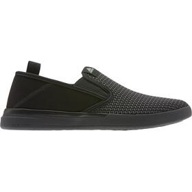 adidas Five Ten Sleuth Slip On Mountain Bike Shoes Men core black/grey six/red